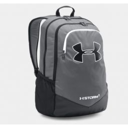 Boys UA Storm Scrimmage Backpack