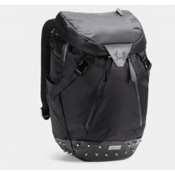 UA Pro Series Cam Backpack