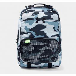 Boys UA Armour Select Backpack