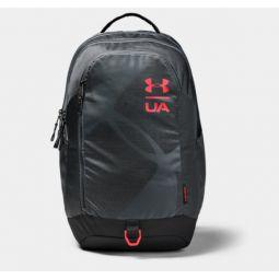 UA Big Graphic Backpack