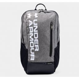 UA Gametime Backpack