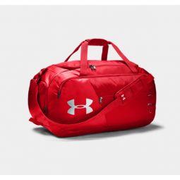 UA Undeniable Duffel 4.0 Large Duffle Bag