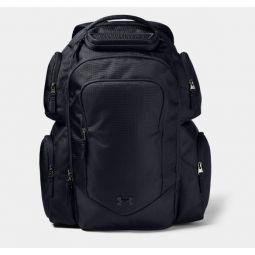 UA Travel Backpack