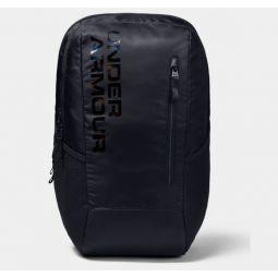 UA Voyager Backpack