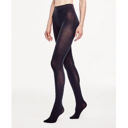 Perfect Tights