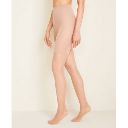 Perfect Control Top Tights