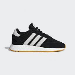 Mens Originals I-5923 Shoes