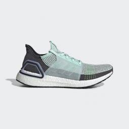 Mens Running Ultraboost 19 Shoes