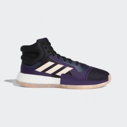Mens Basketball Marquee Boost Shoes