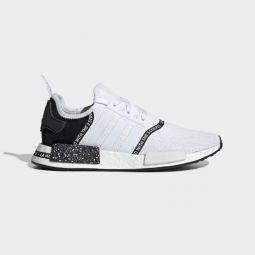 Mens Originals NMD_R1 Shoes