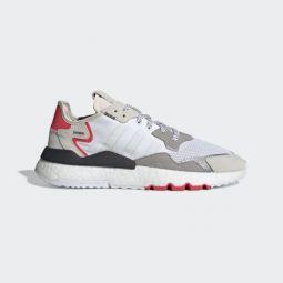 Mens Originals Nite Jogger Shoes