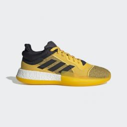 Mens Basketball Marquee Boost Low Shoes