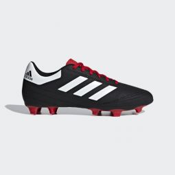 Mens Soccer Goletto 6 Firm Ground Cleats