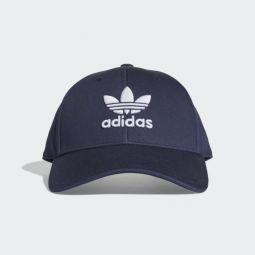 Originals Trefoil Baseball Cap