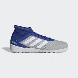 Mens Soccer Predator Tango 19.3 Indoor Shoes