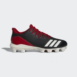 Mens Baseball Icon 4 MD Cleats