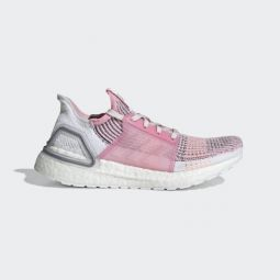 Womens Running Ultraboost 19 Shoes
