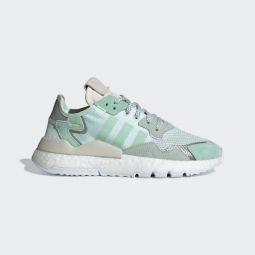 Womens Originals Nite Jogger Shoes