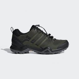 Mens Outdoor Terrex Swift R2 Shoes