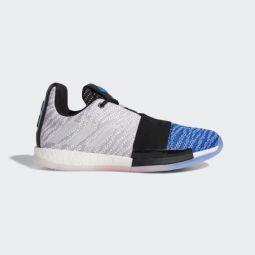 Mens Basketball Harden Vol. 3 Shoes