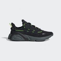 Mens Originals LXCON Shoes