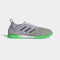 Mens Soccer Copa 19.1 Indoor Shoes