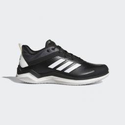 Mens Baseball Speed Trainer 4 SL Shoes