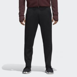Mens Athletics adidas Z.N.E. Tapered Pants