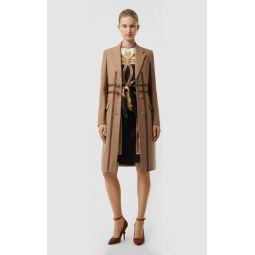 Callington Coat