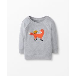 Fable Sweatshirt