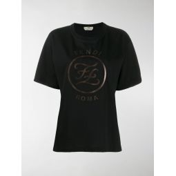 FF Kaligraphy T-shirt