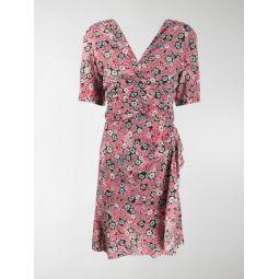 Arodie dress