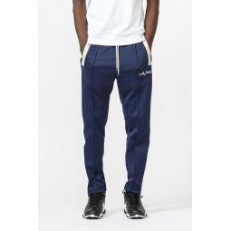 Jordan Remastered Pants in Midnight Navy