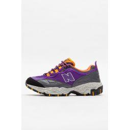 ML801NEA in Grey/Purple