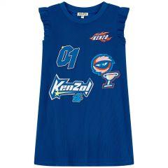 Sportswear dress - Kenzo