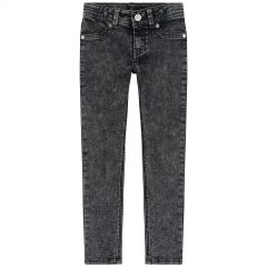 Ultra skinny fit jeans
