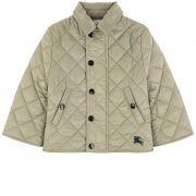 Padded jacket - Mini Lyle