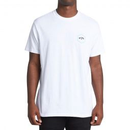 Access T-Shirt - Mens