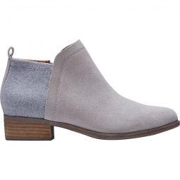 Deia Boot - Womens