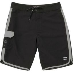 73 OG Board Short - Mens