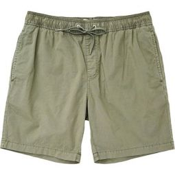 Larry Layback Short - Mens