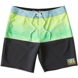Fifty50 Fade Pro Board Short - Mens