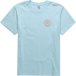 Starkweather T-Shirt - Mens