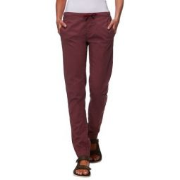 Notion Pant - Womens