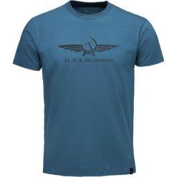 Perestroika T-Shirt - Mens