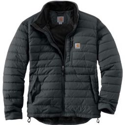 Gilliam Insulated Jacket - Mens