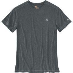 Force Extremes Short-Sleeve T-Shirt - Mens