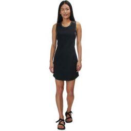 Bryce Peak Dress - Womens