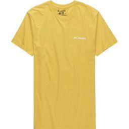 Aldo Nova Short-Sleeve T-Shirt - Mens