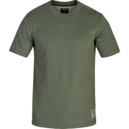 Dri-Fit Savage T-Shirt - Mens
